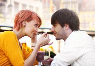 Descubre tu pareja ideal en Amor en linea | Amor en linea ...