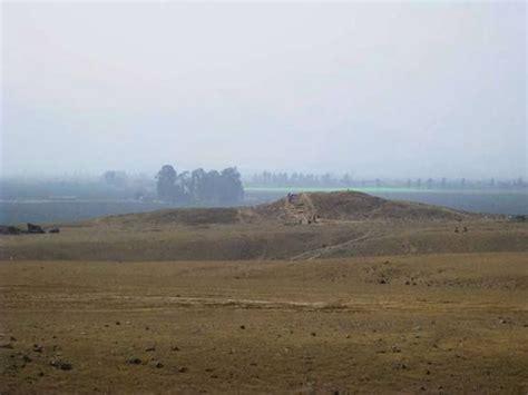 Descubren alineaciones astronómicas de piedra en Perú ...