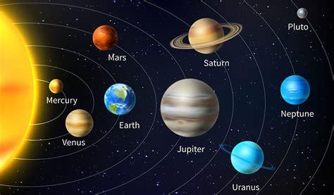 Descubren planeta gemelo de Júpiter