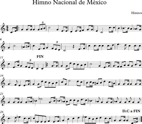 Descubriendo la Música. Partituras para Flauta Dulce o de ...