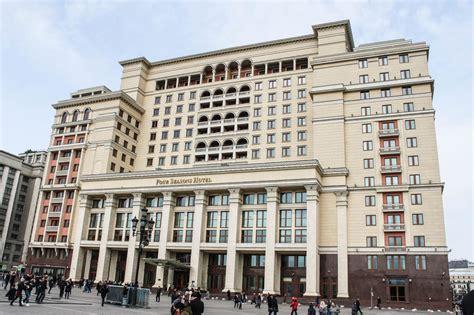 Descubriendo la Plaza Roja de Moscú | El viaje de tu vida