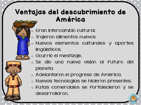 descubrimiento-de-america-tarjetas-14 - Imagenes Educativas