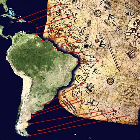 Descubrimientos arqueologicos inexplicables - Taringa!