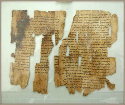 Descubrimientos Arqueológicos Mas Importantes de la Historia
