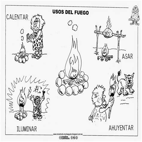 Descubrimientos De La Prehistoria N Prehistoria Pinterest ...