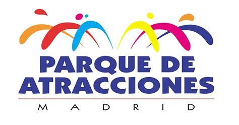 Descuentos para Parque de Atracciones Madrid 2016 | Publi ...