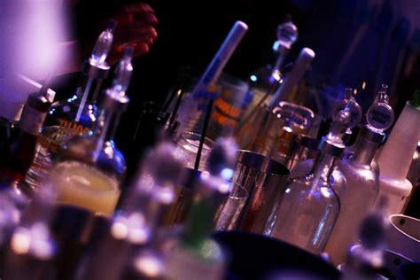 desde el Conurbano.: Las personas alcohólicas tienen menos ...