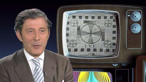 Desde la primera emisión de Televisión Española en 1958 se ...