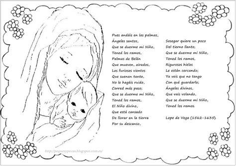 Desde los molinos: Poemas a María