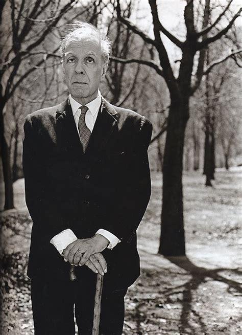 Desde mi Belvedere: Borges y la dimensión del sueño