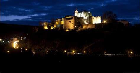 Desde Sanabria: Sanabria en guerra: la independencia de ...