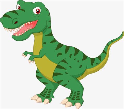 Desenho Dinossauro OS Dinossauros Color Dinossauro Verde ...