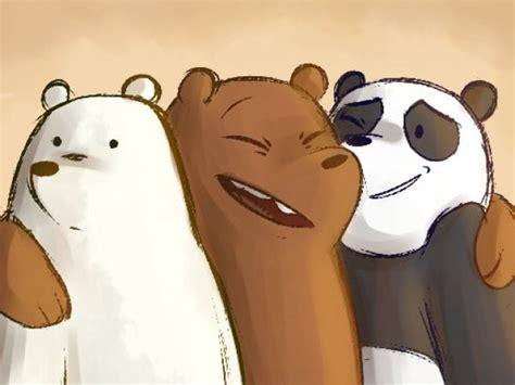 Desenho Urso Sem Curso | www.imagenesmy.com