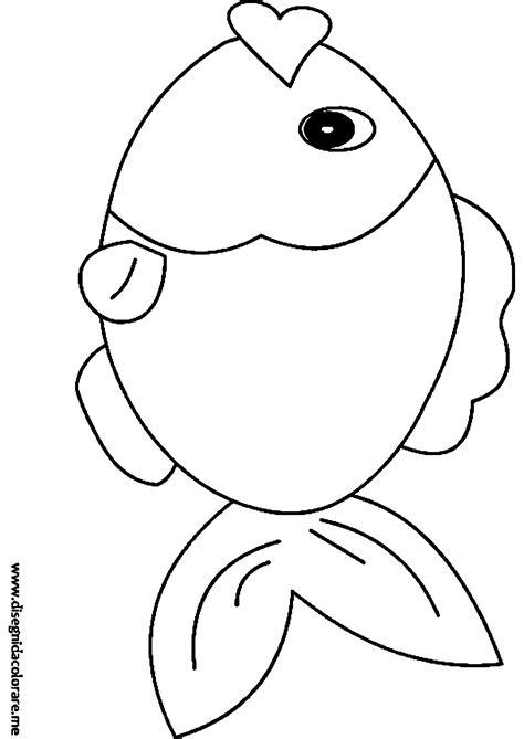 Desenhos de peixes para colorir - Desenhos de peixes para ...