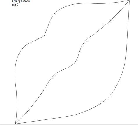 Desenhos Fáceis   Blog da Deia