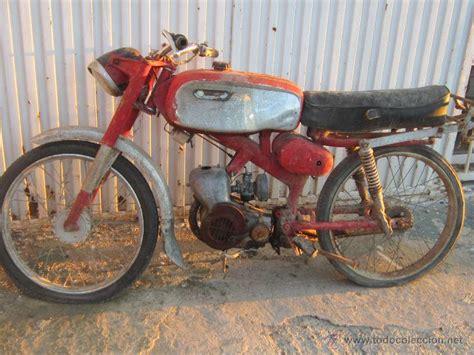 desguace de moto rieju minarelli   Comprar Motocicletas ...