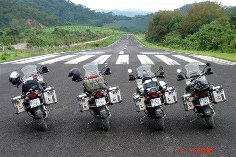 Desguace motos bmw barcelona
