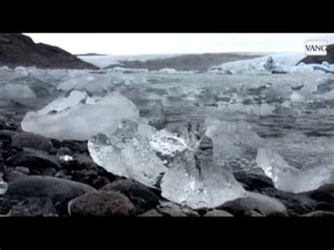 Deshielo en Groenlandia – Science, please!