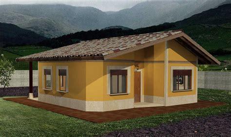 Design » Casas Modulares Precios Y Fotos   Galería de ...
