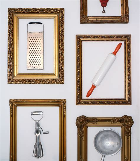 Design » Ikea Islas Horario - La Mejor Galería de Fotos de ...