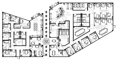Design & Planning – CBD5
