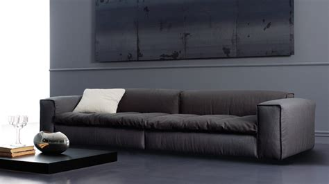 Designer modern beds, contemporary italian leather ...