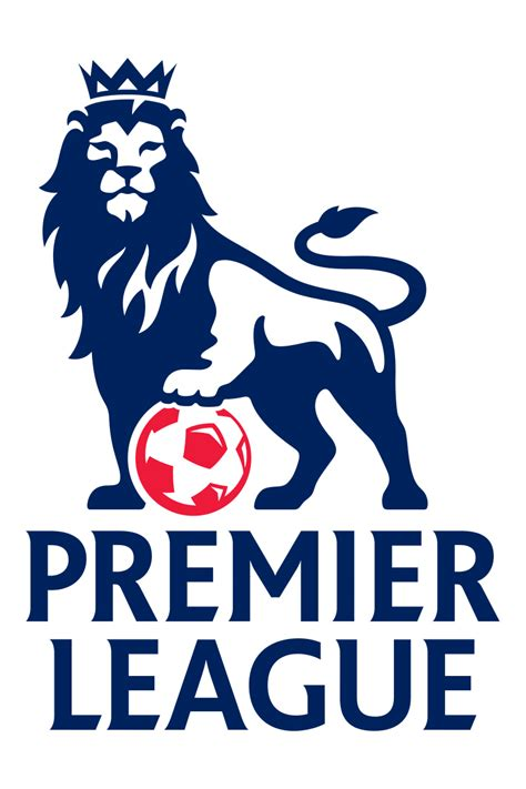 DesignStudio rebrands Premier League - Creative Review