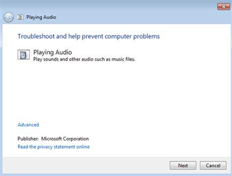 Desktops HP y Compaq - La música o los sonidos están ...