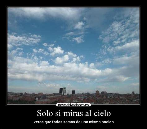 Desmotivaciones.com de madrid al cielo - Imagui