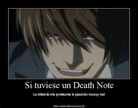 Desmotivaciones De Anime. - Imágenes - Taringa!