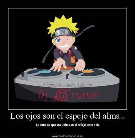 Desmotivaciones Naruto 3   Taringa!