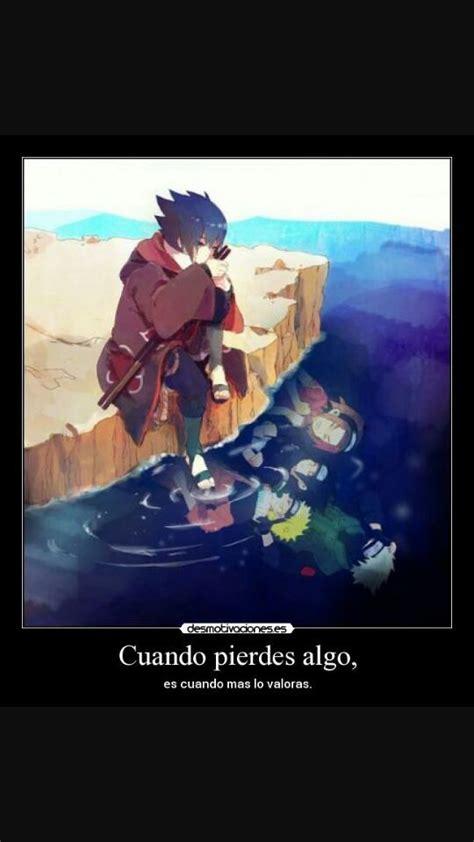 Desmotivaciones Naruto | •Anime• Amino