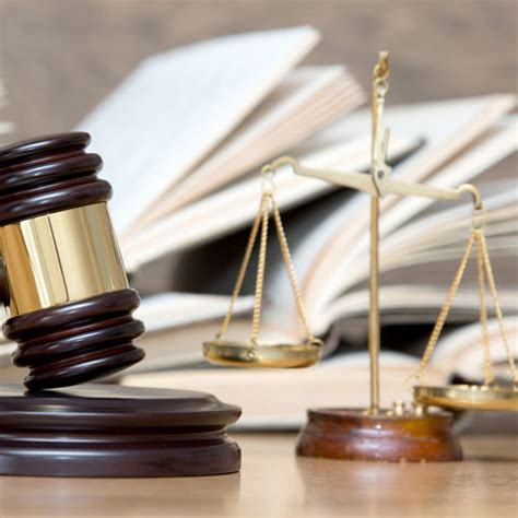 Despacho abogados Valencia | Mercedes Delgado Abogados