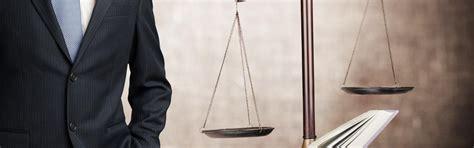 Despacho de abogados | Gijón | Delgado Abogados
