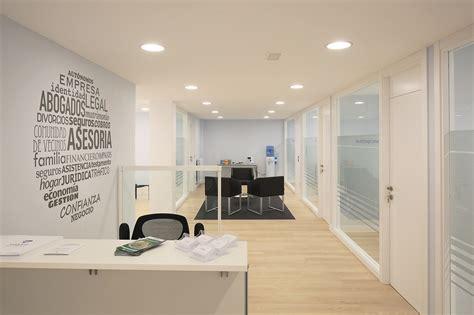 Despachos Diseo. Sistema Oficina Operativo With Despachos ...