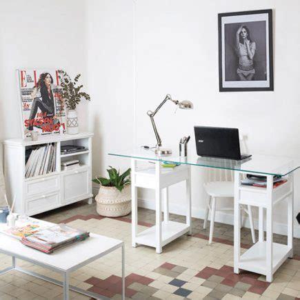 Despachos | Offices Archivos - Vintage & Chic. Pequeñas ...