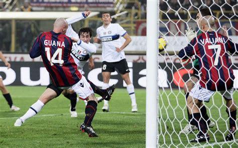 Desportugal: Liga Italiana: 13ª jornada - Inter, Juve e ...