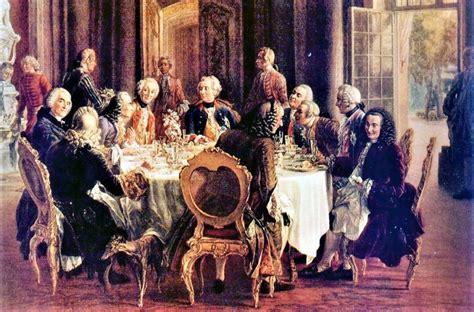 Despotismo ilustrado | Qué es, en qué consistió, historia ...