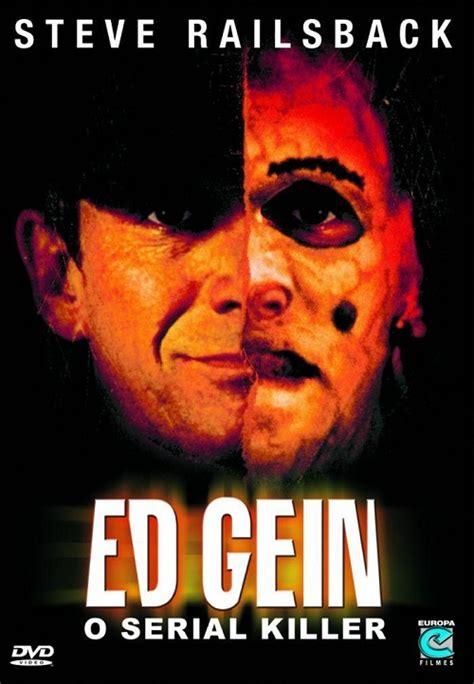 Détails du Torrent  Ed.Gein.Le.Boucher.DVDRIP.XVID.MP3 ...
