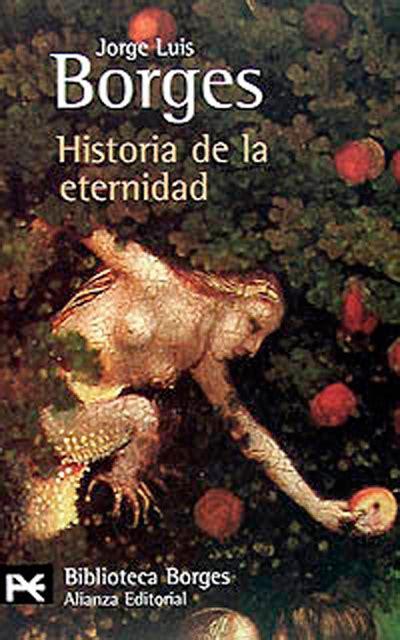 Detalles que debes conocer en la biografía de Jorge Luis ...