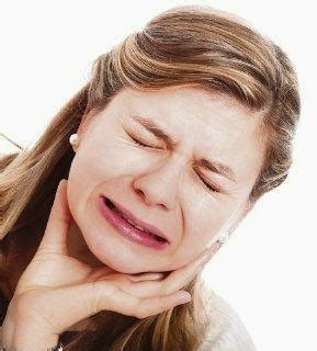 Detecta Cáncer de glándulas salivales en 4 pasos ...