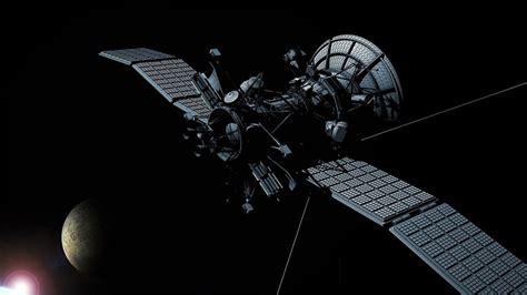 Detectan misteriosas señales de radio desde el espacio ...
