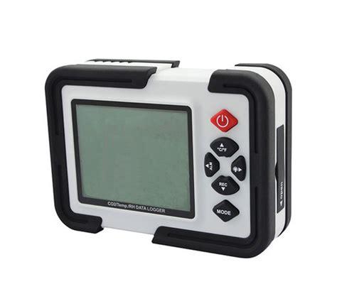 Detector De Gas Co2   Compra lotes baratos de Detector De ...