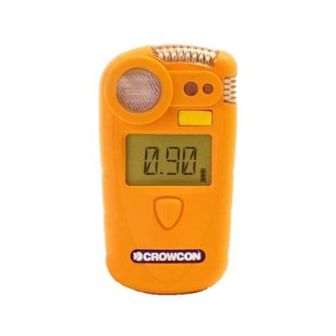 Detector de gas Gasman Fosgeno  COCl2  | PCE Instruments