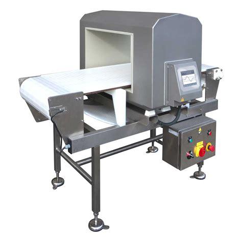 Detector de metales BMD 5700   Bacsa