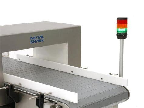 Detectores de metales y oro   TODOELECTRONICA