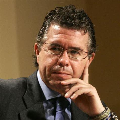 Detenido por corrupción Francisco Granados | Mediavida