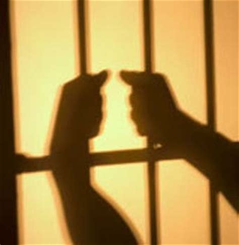 Devianza criminale e psicopatologica: differenze, analogie ...