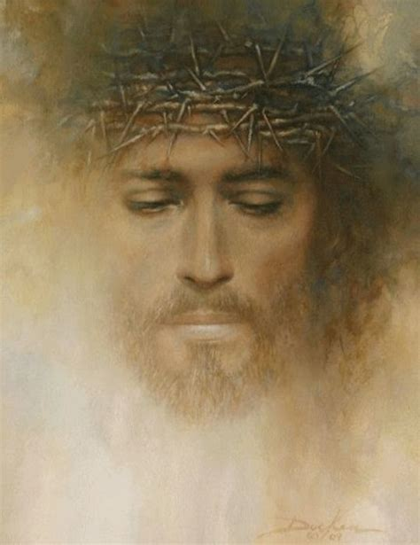 Devotion to the Holy Face of Jesus: Devotion To The Holy ...