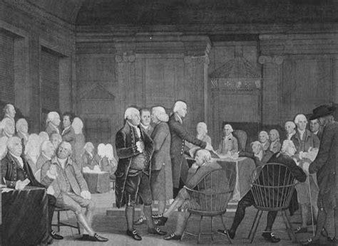 DHpedia - Declaración de Derechos de Virginia